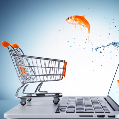 Taxes for ecommerce business India