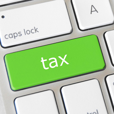 How Google Tax effect online advertisement revenues from India