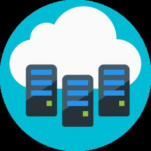 Breed Cloud Web Hosting Plans at V2Web