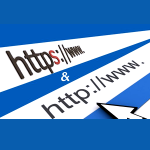 HTTPVSHTTPS