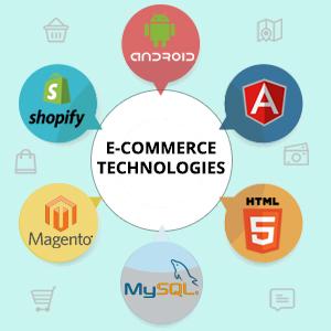 India's Preferred e-Commerce Technology Partner